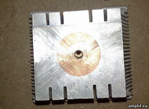 Схема активного фильтра для сабвуфера фото 442